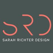 Foto de Sarah Richter Design, LLC