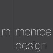 Foto de m monroe design