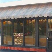 Kitchens and Baths, LLC's photo