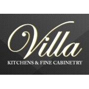 Villa Kitchens & Fine Cabinetry's photo