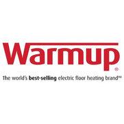 Foto de Warmup Canada - Floor Heating Systems