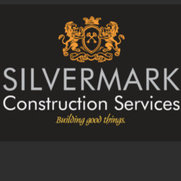 Silvermark Home Services's photo