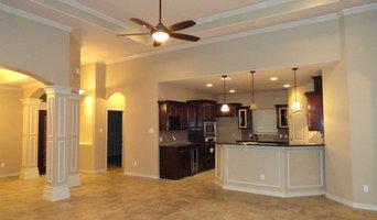 Best Home Builders in Sinton TX Houzz