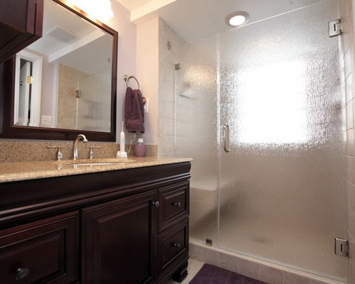 Bathroom remodel in arlington virginia Bathroom remodeling arlington va