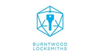 Burntwood Locksmiths | 01543 226 118 | Local Locksmith Service in Burntwood