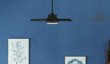 Up to 70% Off Ceiling Fans
