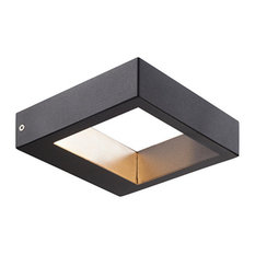 Avon Outdoor Wall Light