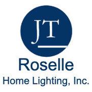 JT Roselle Home Lighting's photo