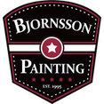 Bjornsson & Co Painting Services Seattle's profile photo