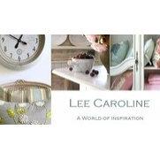 Lee Caroline - A world of Inspiration's photo