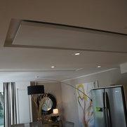 Foto von Design-Heating-Consult