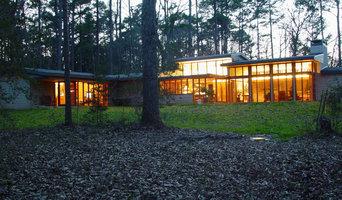 McKinley Residence