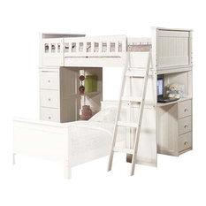 Kids Furniture Houzz