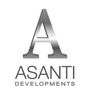 ASANTI HOMES's photo