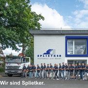 Foto von Splietker - Architektur und Bauen GmbH