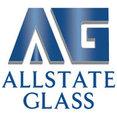 Allstate Glass Co's profile photo