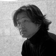 株式会社 HITOSHI MAKINO Designさんの写真