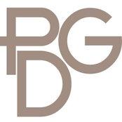 Foto de PDG ARQUITECTOS