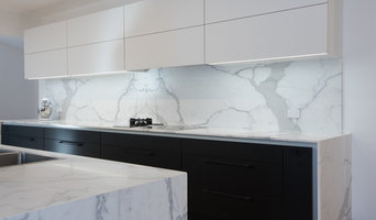 Best 15 Tile Stone Benchtop Services In Airport West Victoria