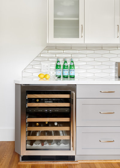a White Backsplash but Not Subway Tile? Try One of These on tile for kitchen floor ideas, tile for entryway, tile for fireplace surround, tile for fireplaces ideas, tile for stairs ideas, tile for kitchen cabinets, tile for shower ideas, tile for small kitchen, tile for countertops ideas, tile for shower walls, tile for granite countertops, tile for living room ideas, tile for galley kitchen, tile for home ideas, tile for backsplash designs, tile for bathroom, tile for outdoor kitchen, tile for fireplace hearth, tile for tiles, tile for pool ideas,