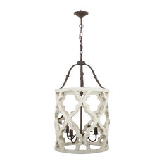 2 Story Foyer Chandeliers Houzz
