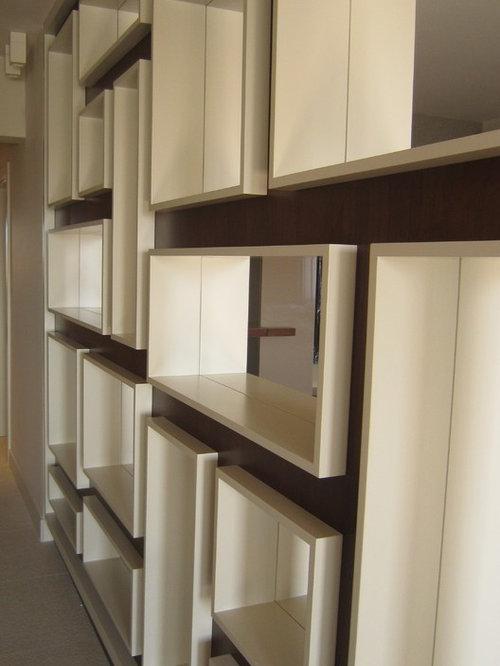 Alkent Etiler - Furniture