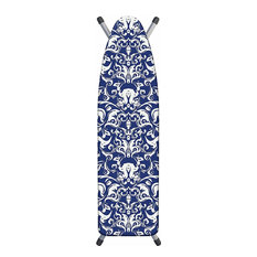 Nicole Miller Home Matador 3-Layer Ultra-Thick Ironing Board Cover