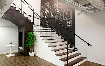 Shop the Look: Houzz's Nashville Office