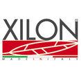 Foto di profilo di Xilon