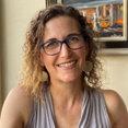Sophie Piesse Architect, PA's profile photo