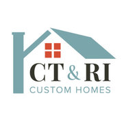 CONNECTICUT VALLEY HOMES and RI MODULAR HOMES's photo