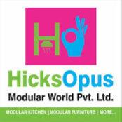 HicksOpus Modular World Pvt. Ltd.'s photo