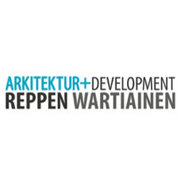 arkitektur+ development abs foto