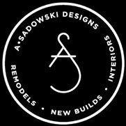 A. Sadowski Designs's photo