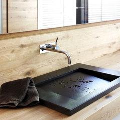 wiedemann werkst tten m nchen de 80801. Black Bedroom Furniture Sets. Home Design Ideas