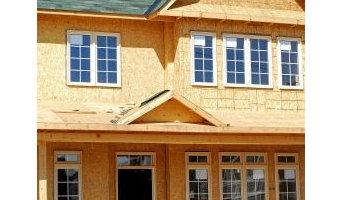 Foxfire Properties Inc