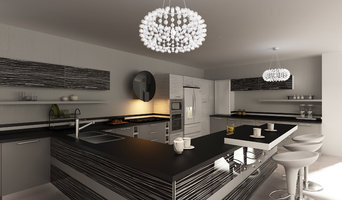 Best 15 Cabinet And Cabinetry Professionals In Nairobi Kenya Houzz