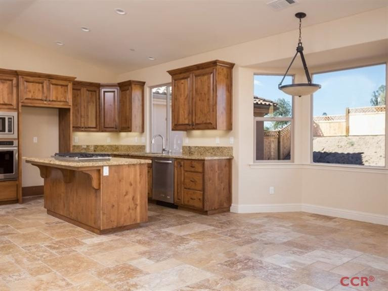 For Sale:  New Nester Home - 849 Via Seco, Nipomo, California
