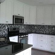 Dayton Cabinets Ltd's photo