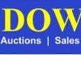Dowen Auctions Sales & Lettings's profile photo