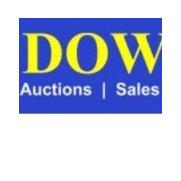 Dowen Auctions Sales & Lettings's photo