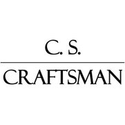 C. S. Craftsman's photo