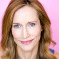 Carla Sofia Interiors's profile photo