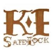 K B Safe Lock Co