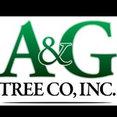 A & G Tree Company, Inc's profile photo