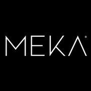 Foto di Meka Arredamenti