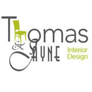Thomas & Jayne Interior Design's photo