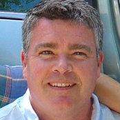 Matthew Fowler, Architect's photo