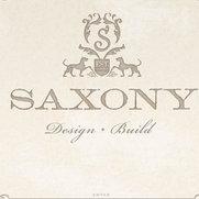 Foto de Saxony Design Build