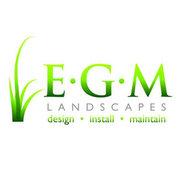 Foto de E.G.M Landscapes Ltd